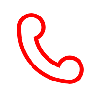 19903275119