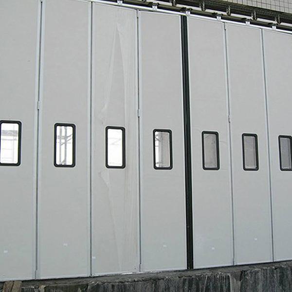 呼和浩特工业门